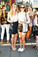 The Drift at Gansevoort Park Avenue Official Opening Party #75