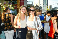 The Drift at Gansevoort Park Avenue Official Opening Party #77