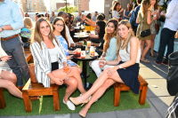The Drift at Gansevoort Park Avenue Official Opening Party #84