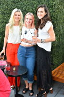 The Drift at Gansevoort Park Avenue Official Opening Party #83