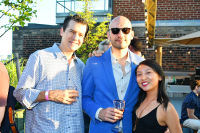 The Drift at Gansevoort Park Avenue Official Opening Party #85
