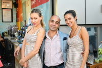 The Drift at Gansevoort Park Avenue Official Opening Party #87