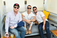 The Drift at Gansevoort Park Avenue Official Opening Party #96
