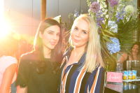 The Drift at Gansevoort Park Avenue Official Opening Party #95
