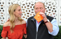 Guest of a Guest and Cointreau's Exclusive Soiree with Mario Batali at La Sirena #68