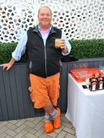 Guest of a Guest and Cointreau's Exclusive Soiree with Mario Batali at La Sirena #75