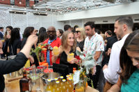 Guest of a Guest and Cointreau's Exclusive Soiree with Mario Batali at La Sirena #76
