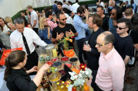 Guest of a Guest and Cointreau's Exclusive Soiree with Mario Batali at La Sirena #98