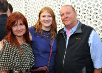 Guest of a Guest and Cointreau's Exclusive Soiree with Mario Batali at La Sirena #99