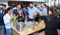 Guest of a Guest and Cointreau's Exclusive Soiree with Mario Batali at La Sirena #174