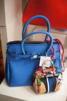 Save My Bag Summer 2016  #7