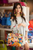 Save My Bag Summer 2016  #4