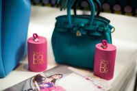 Save My Bag Summer 2016  #13