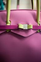 Save My Bag Summer 2016  #32