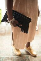 Save My Bag Summer 2016  #28