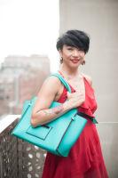 Save My Bag Summer 2016  #41