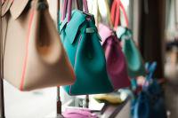 Save My Bag Summer 2016  #43