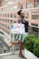 Save My Bag Summer 2016  #62