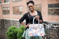Save My Bag Summer 2016  #53