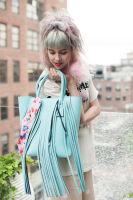Save My Bag Summer 2016  #64