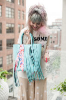 Save My Bag Summer 2016  #69