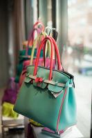 Save My Bag Summer 2016  #74