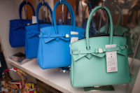 Save My Bag Summer 2016  #92