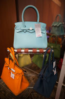 Save My Bag Summer 2016  #91