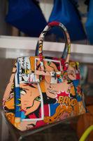 Save My Bag Summer 2016  #94