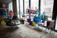 Save My Bag Summer 2016  #103