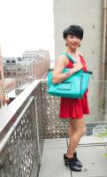 Save My Bag Summer 2016  #115