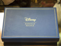 disney | danielle nicole collection #78