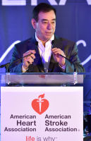 25th Annual Heart & Stroke Ball #42