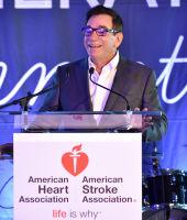 25th Annual Heart & Stroke Ball #45
