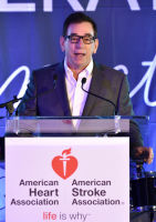 25th Annual Heart & Stroke Ball #47