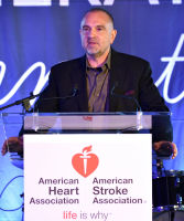 25th Annual Heart & Stroke Ball #56