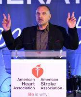 25th Annual Heart & Stroke Ball #57