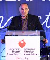 25th Annual Heart & Stroke Ball #60