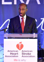 25th Annual Heart & Stroke Ball #66