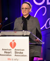 25th Annual Heart & Stroke Ball #82