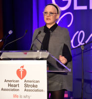 25th Annual Heart & Stroke Ball #83
