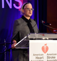 25th Annual Heart & Stroke Ball #91