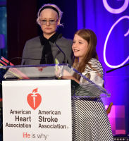 25th Annual Heart & Stroke Ball #96