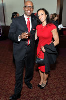 25th Annual NYC Heart and Stroke Ball (3) #19