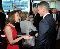25th Annual NYC Heart and Stroke Ball (3) #38