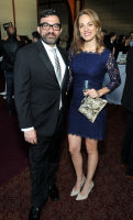 25th Annual NYC Heart and Stroke Ball (3) #54