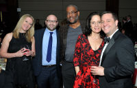 25th Annual NYC Heart and Stroke Ball (3) #65