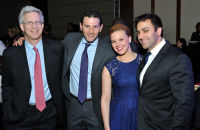 25th Annual NYC Heart and Stroke Ball (3) #68