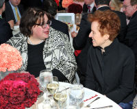 25th Annual NYC Heart and Stroke Ball (3) #69
