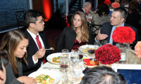 25th Annual NYC Heart and Stroke Ball (3) #70
